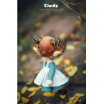 [DollZone Limited event] Cindy