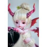 Dollzone LuoLuo