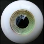 [10mm/ 12mm/ 14mm/ 16mm/ 18mm/ 20mm] Глаза спираль