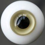 [10mm/ 12mm/ 14mm/ 16mm/ 18mm/ 20mm] Глаза 09