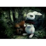 [Spiritdoll Cute] Herber