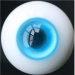 [10mm/ 12mm/ 14mm/ 16mm/ 18mm/ 20mm] Глаза голубые