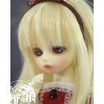 [Doll Family-H 1/6] Zhu Yu