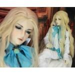 [Gen-X 1/3 BJD Boy Doll] Nile Fullset Только 20 кукол!