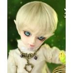 [Doll Family-H 1/6] Xia Ruo