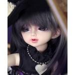[Doll Family-H 1/6] Zhi Ling