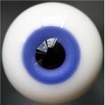 [10mm/ 12mm/ 14mm/ 16mm/ 18mm/ 20mm] Глаза синие 43