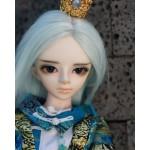 [Only Doll 43 cm] Yun Xi