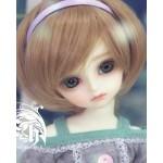 [Doll Family-H 1/6] Baisu