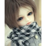 [Doll Family-H 1/6] Linfeng