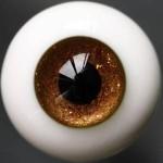 [10mm/ 12mm/ 14mm/ 16mm/ 18mm/ 20mm] Глаза 0989