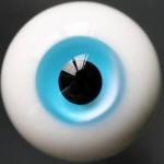 [10mm/ 12mm/ 14mm/ 16mm/ 18mm/ 20mm] Глаза 0980