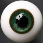 [10mm/ 12mm/ 14mm/ 16mm/ 18mm/ 20mm] Глаза 0981