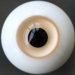 [10mm/ 12mm/ 14mm/ 16mm/ 18mm/ 20mm] Глаза 0983