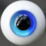 [10mm/ 12mm/ 14mm/ 16mm/ 18mm/ 20mm] Глаза 0985