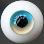 [10mm/ 12mm/ 14mm/ 16mm/ 18mm/ 20mm] Глаза 0988