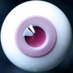 [10mm/ 12mm/ 14mm/ 16mm/ 18mm/ 20mm] Глаза 0903