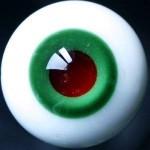 [10mm/ 12mm/ 14mm/ 16mm/ 18mm/ 20mm] Глаза 0904