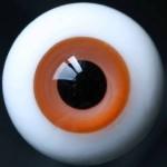 [10mm/ 12mm/ 14mm/ 16mm/ 18mm/ 20mm] Глаза 0906