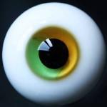 [10mm/ 12mm/ 14mm/ 16mm/ 18mm/ 20mm] Глаза 0910