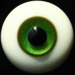 [10mm/ 12mm/ 14mm/ 16mm/ 18mm/ 20mm] Глаза 09433