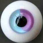 [10mm/ 12mm/ 14mm/ 16mm/ 18mm/ 20mm] Глаза 0922