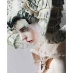 [Doll Chateau Adult] Mephisto.Pheles