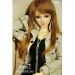 [NT Doll 1/3] Lotus OL