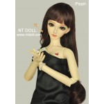 [NT Doll 1/3] Pearl 【Banquet makeup】