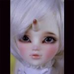 [44-46cm] Qian Li
