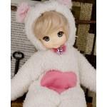 [2D Doll 28cm] Xiao Jiu
