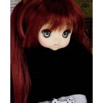 [2D Doll 28cm] Apple10s