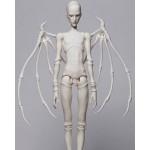 [Doll Chateau Adult] Тело мужское A-body-04-1