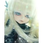 [Doll Legend 25cm] Lianyin