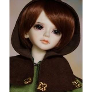 [Kids Sky 1/4] Robin