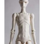 [Doll Chateau Adult] Тело мужское A-body-04