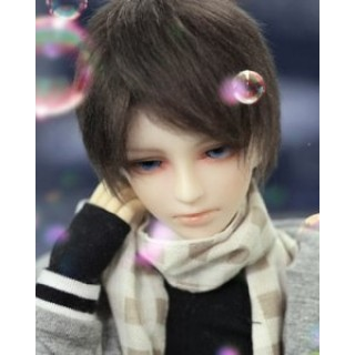 [Doll Family-H 1/4] Linfeng