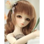 [Doll Family-H 1/4] Mu Xia