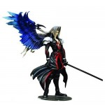 [Final Fantasy 7] Sephirot Kingdom Hearts 2 Colosseum World Figure