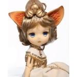 [2D Doll 28cm] Danta