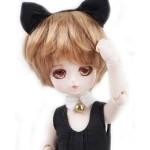 [2D Doll 28cm] Maki