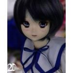 [2D Doll 42cm] LCE