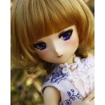 [2D Doll 41cm] Prapiroon