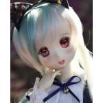 [2D Doll 41cm] Chanchu