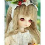 [Doll Legend 25cm] Wei Xue