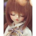 [Doll Legend 25cm] Yin Wei