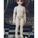 [Doll Legend 25cm] Тело