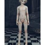[Doll Legend 44] Тело мужское thin
