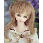 [Doll Legend 42] Zhaoxuan