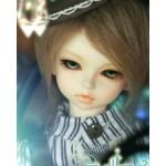 [Doll Legend 44] Chayuan